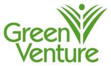 GV Logo - offset