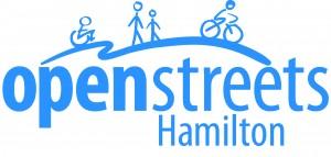 openstreetsham logo