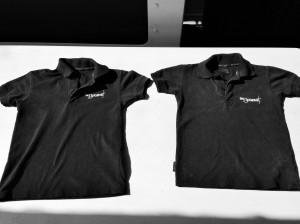 ozone shirts