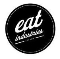 Eat Industries