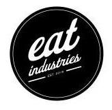 Eat Industries
